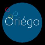 ORIEGO 85