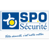 SECURITE PROTECTION OUEST