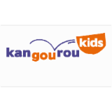 STUDIA ET CAETERA - KANGOUROU KIDS