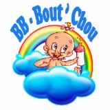 BB BOUT CHOU