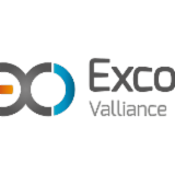 EXCO Valliance