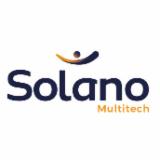 Solano Multitech