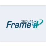 Groupe FrameIP