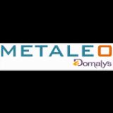 METALEO - DOMALYS