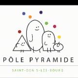 POLE PYRAMIDE