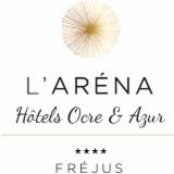HOTEL-RESTAURANT L'ARENA