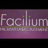 FACILIUM