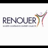 ESSOR - Groupe RENOUER
