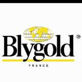 SARL BLYGOLD FRANCE