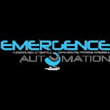 EMERGENCE AUTOMATION