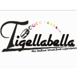 TIGELLABELLA NICE