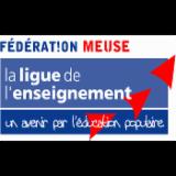 LIGUE DE L'ENSEIGNEMENT DE LA MEUSE(FOL)