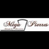 MEGA PIERRES