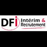 D.F.I. INTERIM & RECRUTEMENT