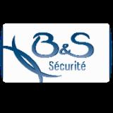 B&S SECURITE
