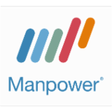 MANPOWER Agence TOURS INDUSTRIE