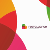 RESTALLIANCE SUD FRANCE