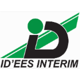 ID EES INTERIM C