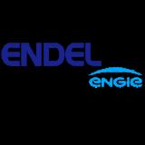 ENDEL Engie