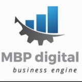 MBP DIGITAL