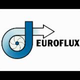 EUROFLUX