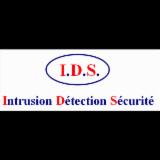 IDS SECURITE