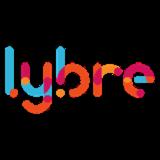 Ecole Lybre