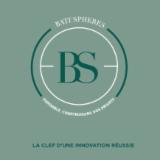 BATI SPHERES