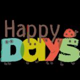 Micro-crèche HappyDays - SARL EDEN