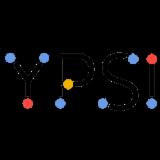 YPSI SAS