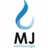 MJ NETTOYAGE