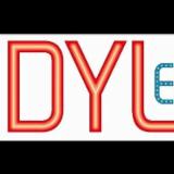 DYL ENSEIGNES