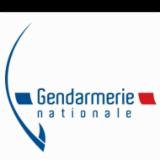 CENTRE D'INFORMATION ET DE RECRUTEMENT DE LA GENDARMERIE DE PARIS