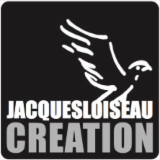 JACQUES LOISEAU CREATION