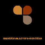 Association Musulmane El Andalous