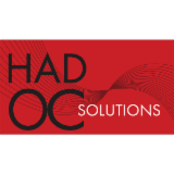 HAD OC SOLUTIONS