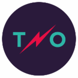 Agence T/O