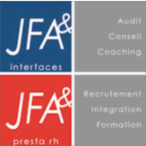 JFA & INTERFACES