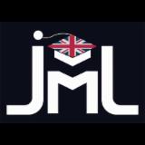JML JANE MCLUCAS