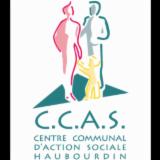 CCAS d'Haubourdin
