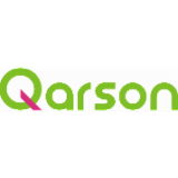 QARSON SARL