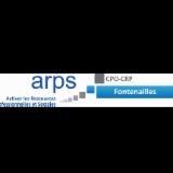 ARPS FONTENAILLES