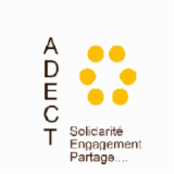 ADECT