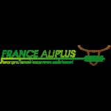 FRANCE ALIPLUS