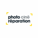 PHOTO CINE REPARATION
