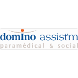 DOMINO ASSIST'M