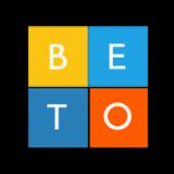 BeTomorrow