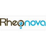 Rheonova