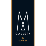 GRAND HOTEL ROI RENE AIX-EN-PROVENCE, MGALLERY BY SOFITEL
