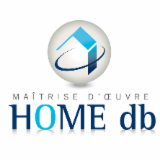 HOME DB